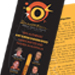 Dreamtime Brochure